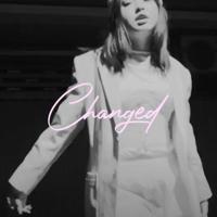 Changed - Single - Naykilla
