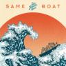 Zac Brown Band - Same Boat
