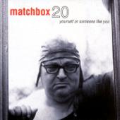 Matchbox Twenty - 3 am