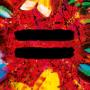 Ed Sheeran - Shivers mp3 download