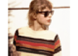 Download Taylor Swift - Wildest Dreams (Taylor's Version) mp3