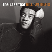 download lagu Bill Withers - Use Me