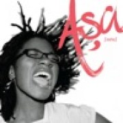 Asa - Fire on the Mountain