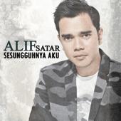 "Alif Satar - Sesungguhnya Aku (From ""Red Velvet"" Soundtrack)"