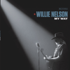 Willie Nelson - My Way  artwork