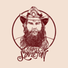 Chris Stapleton - From A Room, Volume 1  artwork