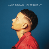 Good As You - Kane Brown