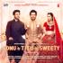 Arijit Singh - Tera Yaar Hoon Main MP3