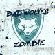 Download Bad Wolves - Zombie MP3