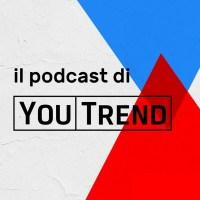 Il podcast di YouTrend