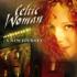 Dúlaman - Celtic Woman