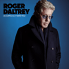 Roger Daltrey - As Long As I Have You  artwork