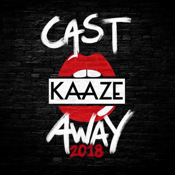 Kaaze – Cast Away 2018 – Single [iTunes Plus M4A]