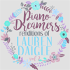 Piano Dreamers - Piano Dreamers Renditions of Lauren Daigle, Vol. 2 (Instrumental)  artwork