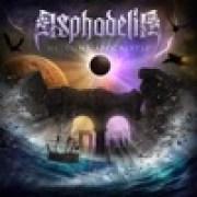 Asphodelia - Cassandra