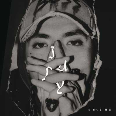 吳亦凡 - July - Single