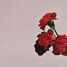 All of Me - John Legend