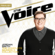 Download Jordan Smith - Mary Did You Know (The Voice Performance) MP3
