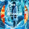 Daichi Miura - Blizzard