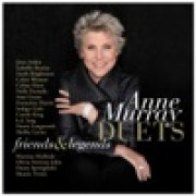Anne Murray - Nobody Loves Me Like You Do (feat. Dawn Langstroth)