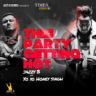 Jazzy B & Yo Yo Honey Singh - This Party Getting Hot
