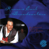 Ronnie Earl & The Broadcasters - Blues Guitar Virtuoso Live In Europe  artwork