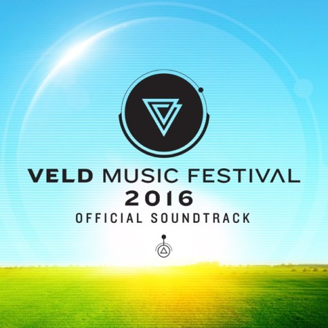 VA-VELD Music Festival 2016 Official Soundtrack-CD-FLAC-2016-PERFECT Download