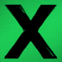 Ed Sheeran - Thinking Out Loud mp3 download