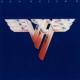 Download Van Halen - Dance the Night Away MP3