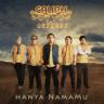 Caliph Buskers - Hanya NamaMu