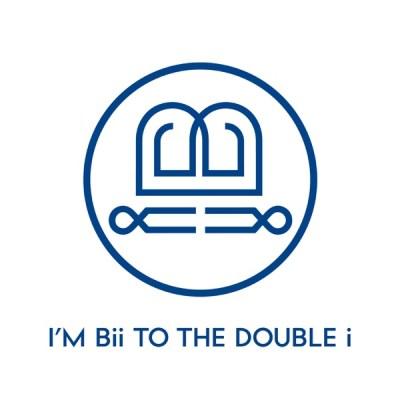 毕书尽 - I'm Bii to the Double I