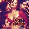 Bappi Lahiri & Shreya Ghoshal - Ooh La La