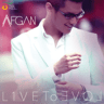 Afgan - Without You