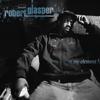 Robert Glasper - In My Element  artwork