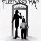 Fleetwood Mac - Landslide