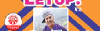 Yopie Latul - Poco-Poco