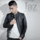 Download Jaz - Dari Mata MP3