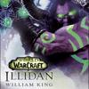 William King - Illidan: World of Warcraft (Unabridged)  artwork