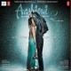 Download Arijit Singh - Tum Hi Ho MP3