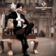 Sukshinder Shinda - Singh Naal Jodi (feat. Diljit Dohanjh)
