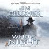 Jim Butcher - White Night: The Dresden Files, Book 9 (Unabridged)  artwork
