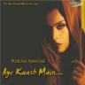"""Lata Mangeshkar & Kishore Kumar - Beliya Ab Ki Yeh Bahar (From """"Nishaan"""")"""