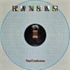 Vinyl Confessions (Remastered)