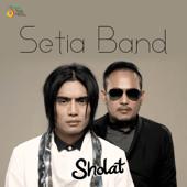 Setia Band - Sholat