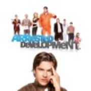 Arrested Development - Public Relations