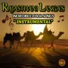 Instrumental - Kesariya Balam