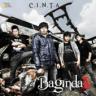 D'Bagindas - C.I.N.T.A