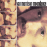 Van Morrison - Into the Mystic