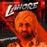 Ranjit Bawa & Muzical Doctorz (Sukhi) - Lahore