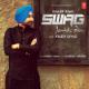 Ranjit Bawa & Tiger Style - Swag Jatt Da